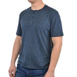 NWT Men's Vince Camuto Cotton T-shirt
